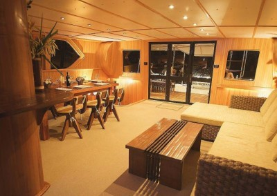 thailand-cruises-middle-deck24-1140x664