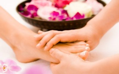 Treat Yourself with a Phuket Massage